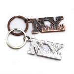 Key Chain N141