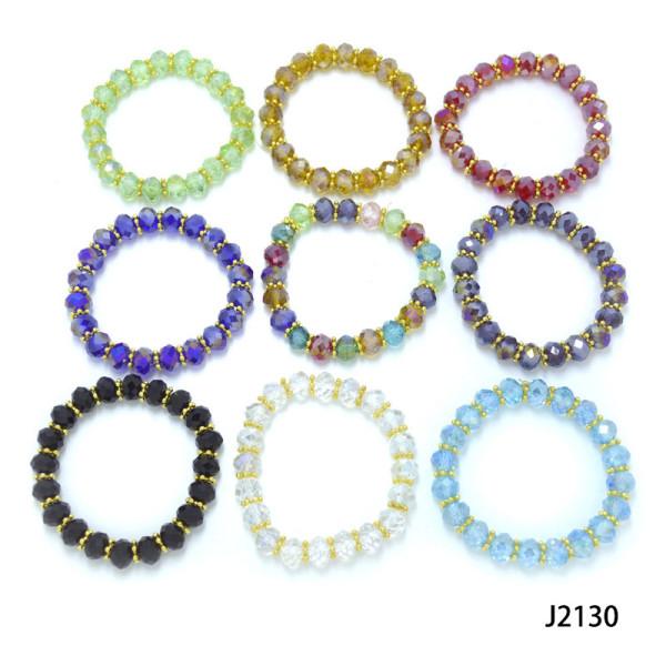 J2130-ALL-N