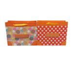 Sweet Love Gift Bag 12.5 x 10 x 4 IN