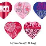 Chocolate Valentine Teen 1.6oz