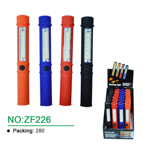 ZF226