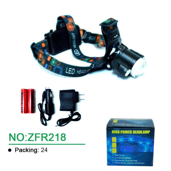ZFR218